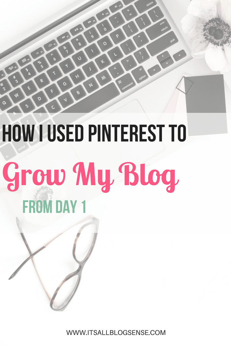 Learn how you can grow your traffic with Pinterest on autopilot. Pinterest and BoardBooster make it so easy to do. You can thank me later.