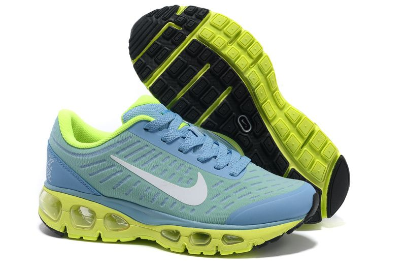 air max tailwind 5' running shoe (men)