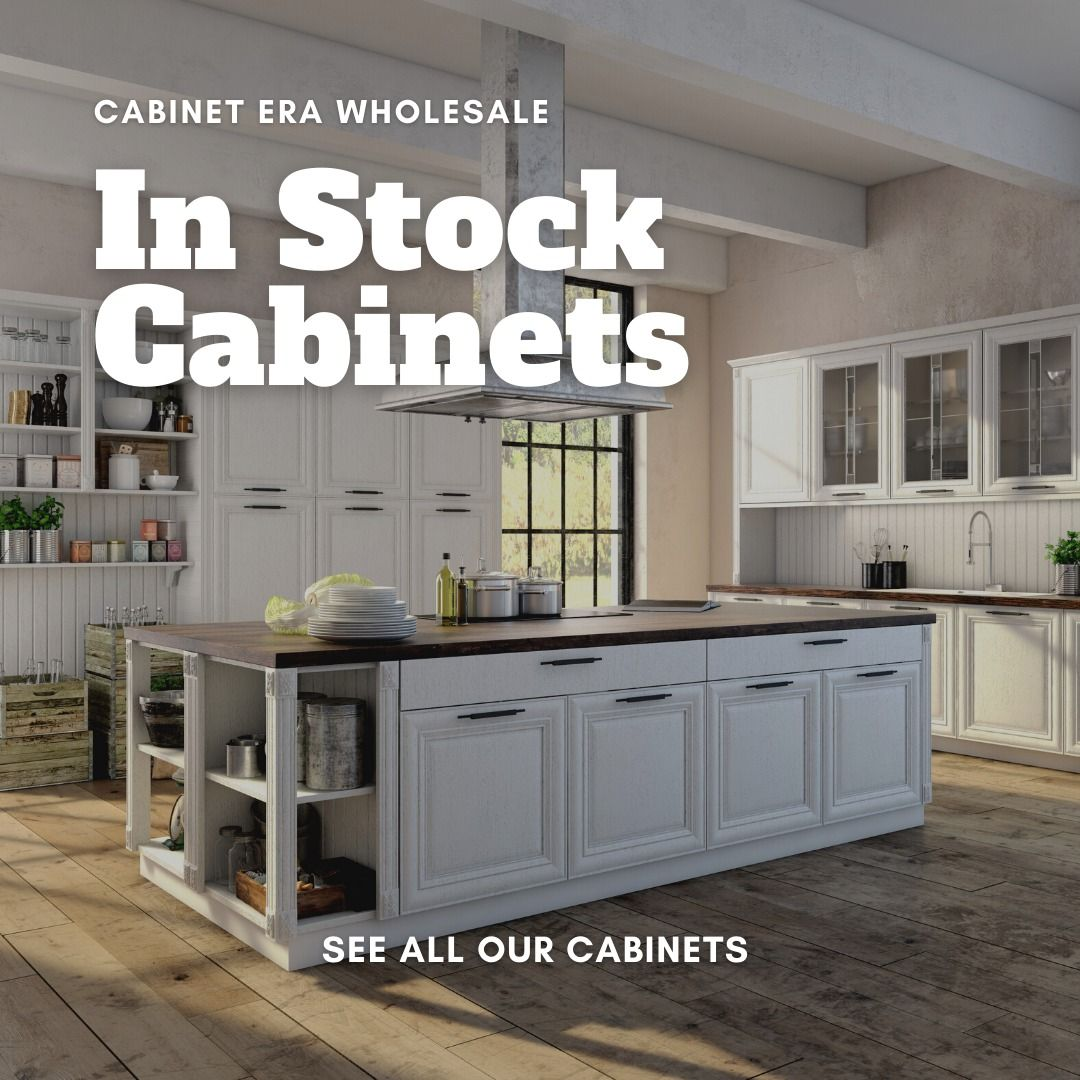 Kitchen Cabinets Cabinet Stock Cabinets Wholesale Cabinets