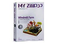edaf0a2f7aac 3D пазл My Zilipoo в Украине. Сравнить цены, купить потребительские товары  на маркетплейсе Prom