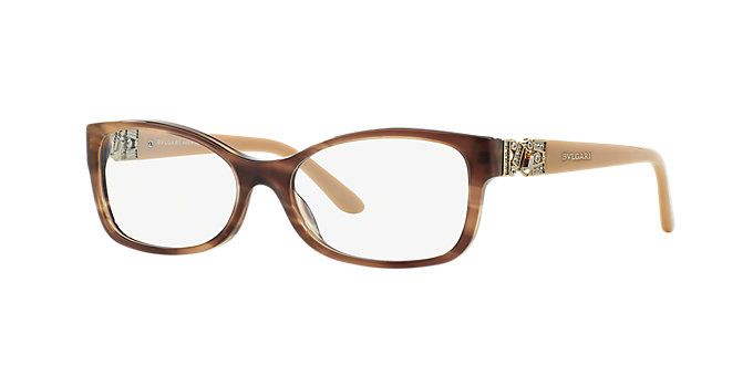 fb8d52257f33 Bulgari, BV4069B As seen on LensCrafters.com, the place to find your  favorite brands and the latest trends in eyewear.