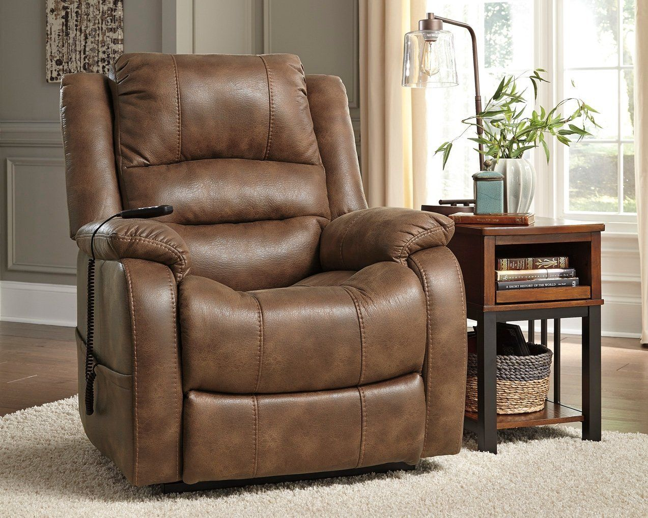 Top 10 Most Comfortable Sofas in 2020 Reviews Lift chair