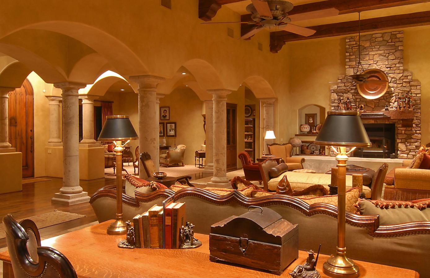 High Quality Arizona Ranch Estate, Arizona Interior Design, Interior Design,  Construction Remodel, Kitchen Remodel