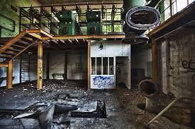 """Résultat de recherche d'images pour """"urbex usine"""""""