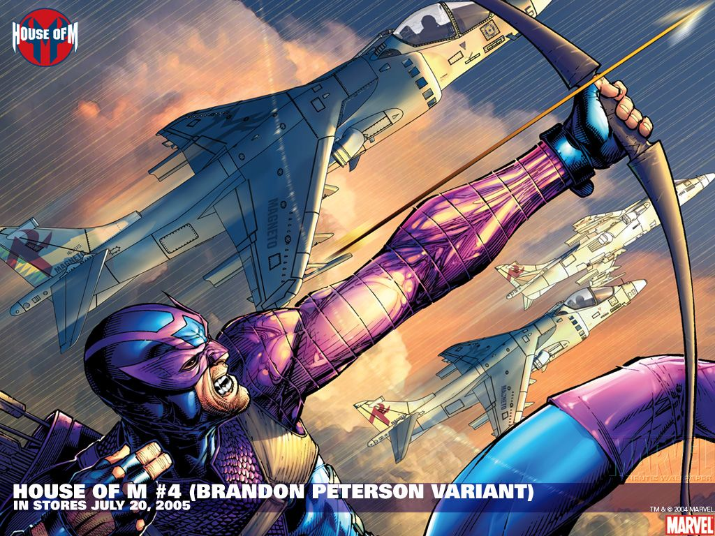 Cool Wallpaper Marvel Hawkeye - e8eb6e3bc7a2daac58e64398285c3062  Perfect Image Reference_43727.jpg