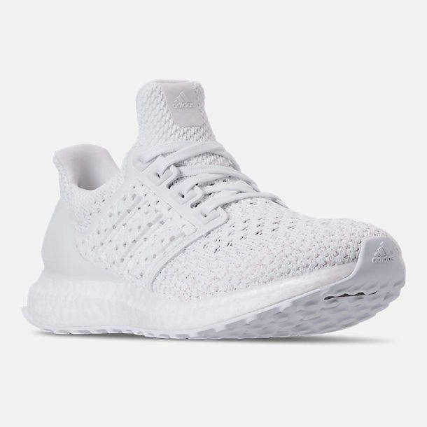 Big Kids Adidas Ultraboost Clima Running Shoes Products