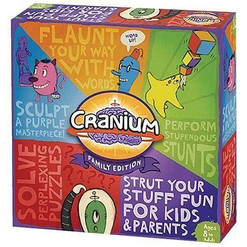 Cranium Family Edition by Cranium, http://www.amazon.com/dp/B000930CSS/ref=cm_sw_r_pi_dp_uW0Gpb12ZC34Y