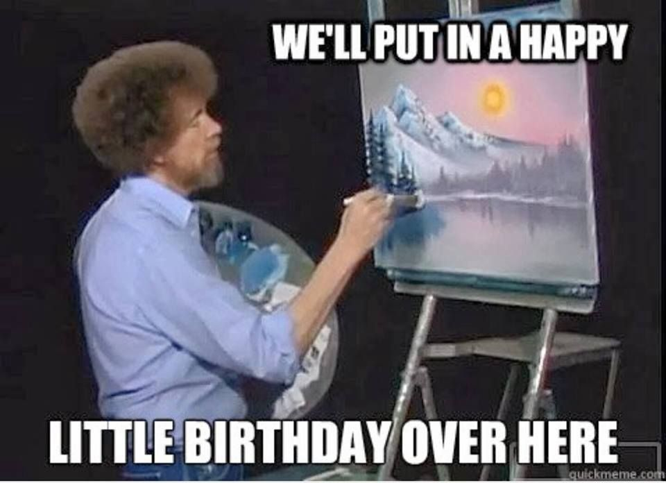 Funny Birthday Memes For Myself : Dylan or jerry s b day birthday wishes pinterest