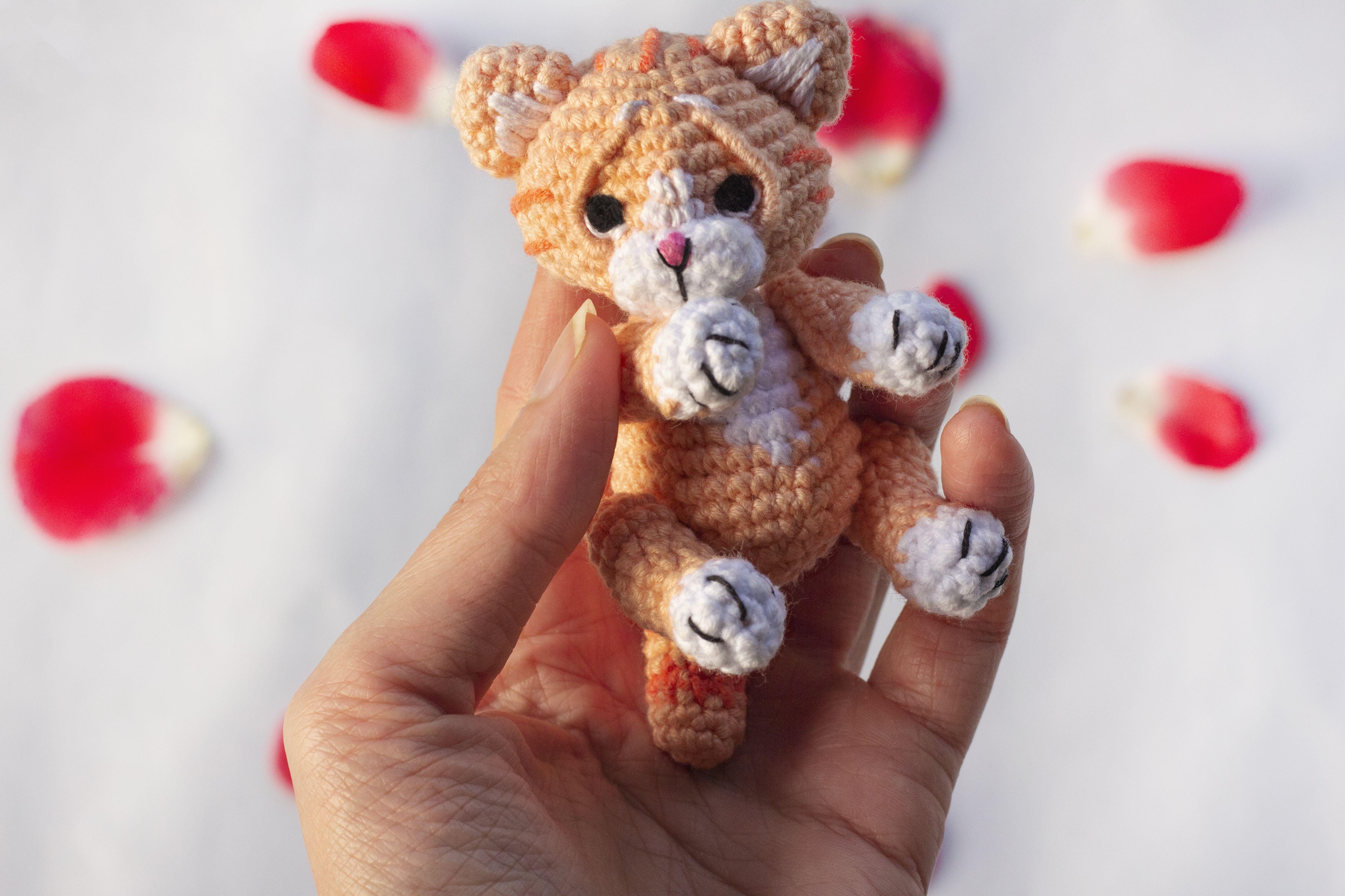 Detskaya Igrushka Mini Kot Ruchnoj Raboty Toddler Boy Easter Basket Easter Gifts For Kids Easter Gift For Adults