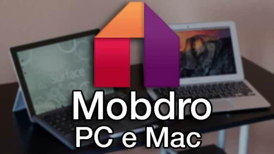 Mobdro Instalar Gratis No Pc Ou Mac E Assistir Tv Gratis Ao Vivo In 2020