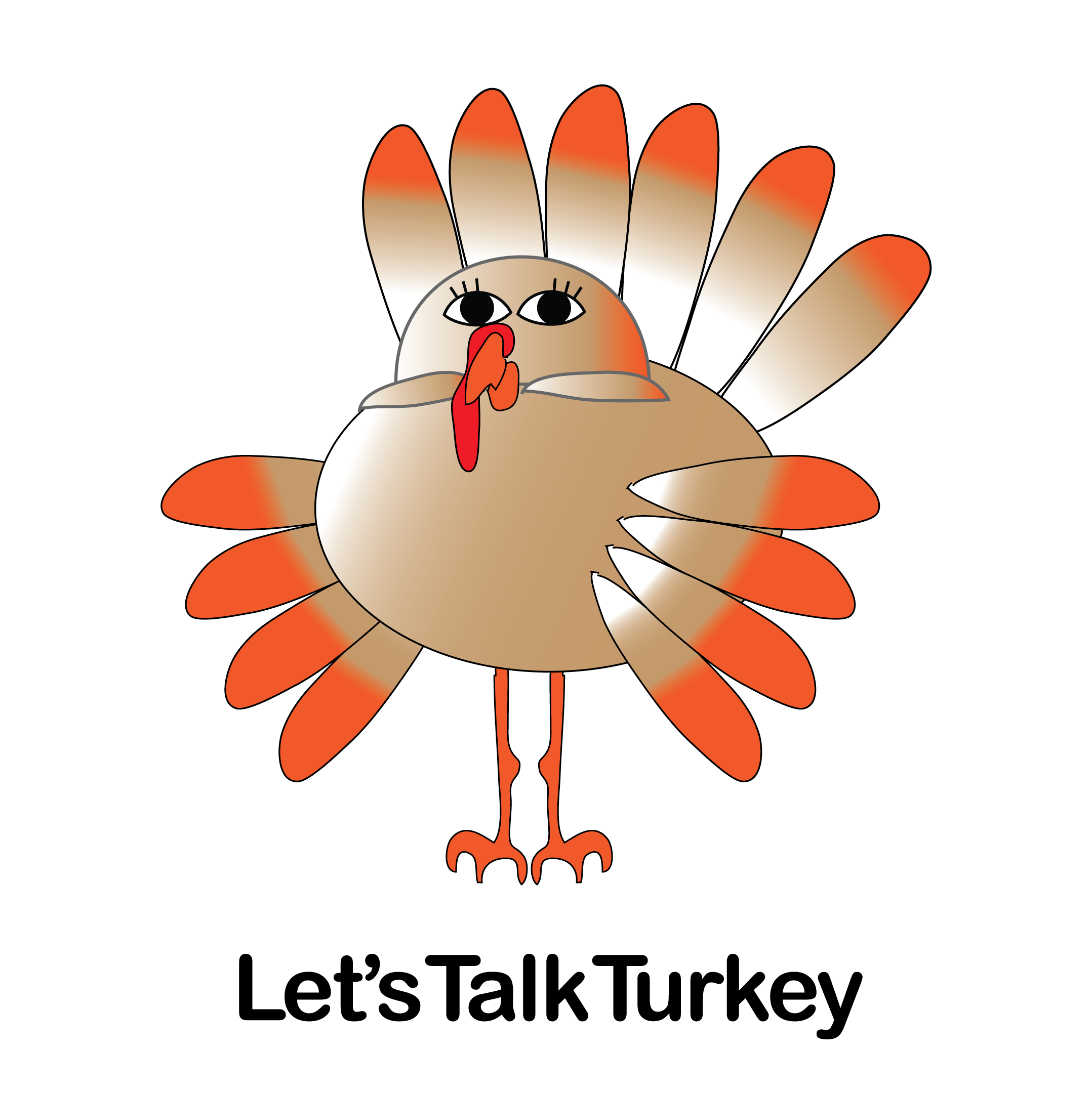 Gobble Gobble Thanksgiving Time Is Turkey Time New Big Eye Turkey Image Is Now Available On Bookmarks An Thanksgiving Wishes Thanksgiving Time Turkey Images