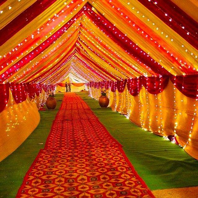 Indian Wedding Decoration Items Online Valoblogi Com