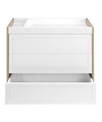 East Coast Monza Dresser O H B A Y Pinterest