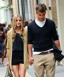 celebrity couple style에 대한 이미지 검색결과