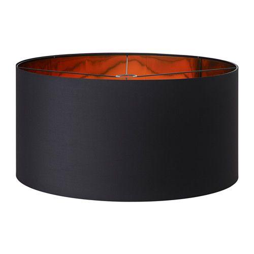 Ikea Schirm rismon schirm ikea der stoffschirm sorgt für gestreutes dekoratives