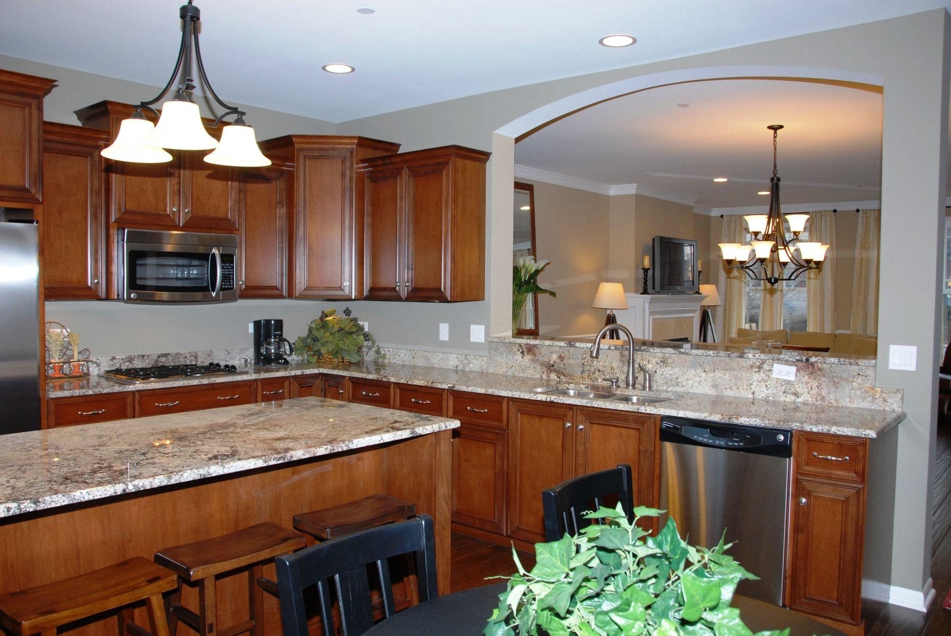 Design My Kitchen Layout Inspiration Design My Kitchen Design