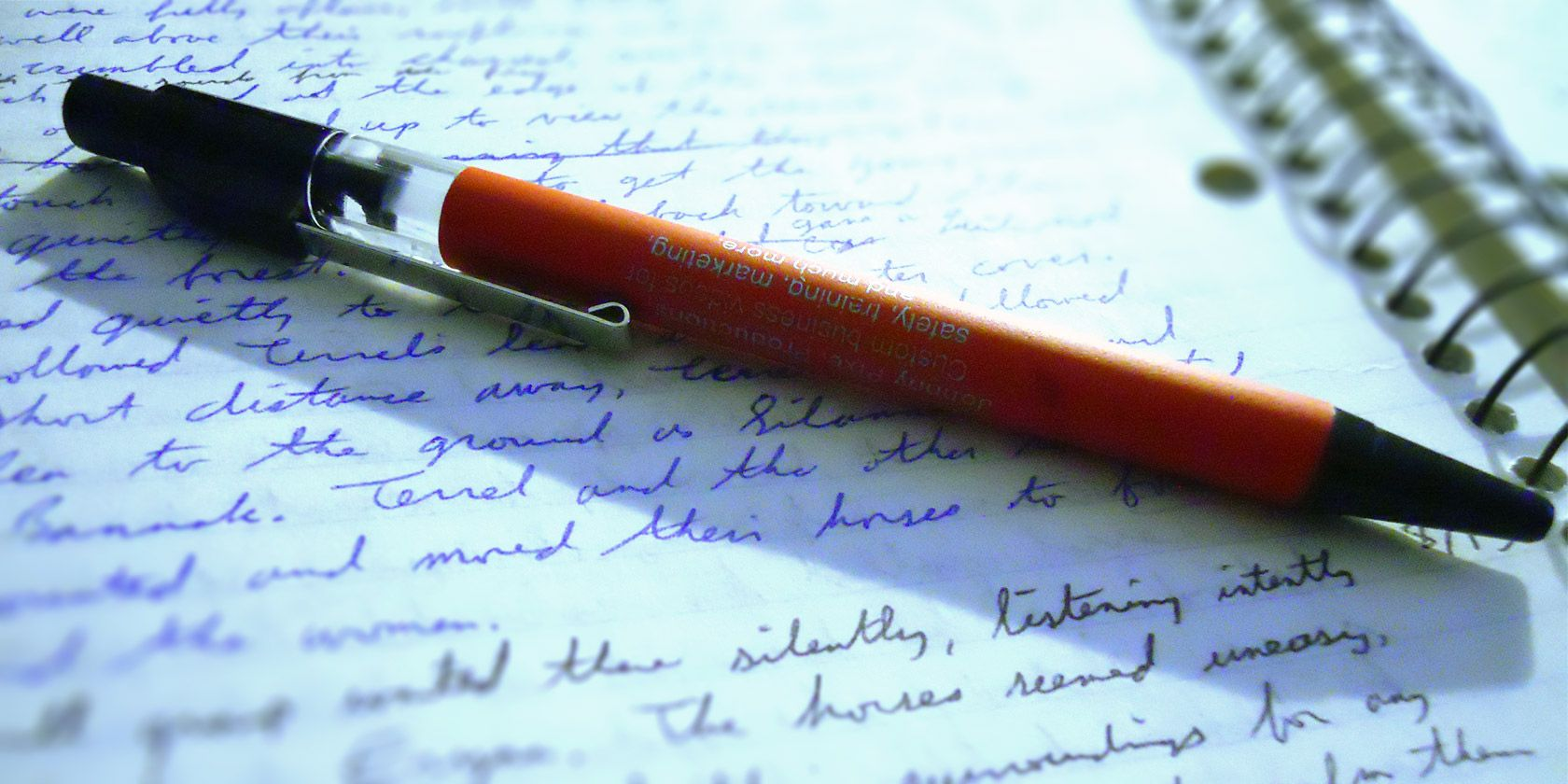The 4 Worst Arguments For Teaching Cursive In Schools