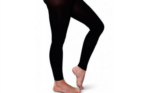 291bd1a8d5 Varicose veins can be wicked during pregnancy. Check out the 5 best compression  tights for varicose veins!