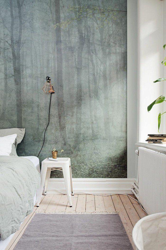 comment choisir la meilleure deco nordique avec meubles scandinaves
