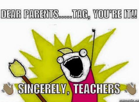 20 End Of The School Year Memes That Only Teachers Will Understand The Educators Room Teacher Memes Funny Teacher Quotes Funny Teacher Jokes