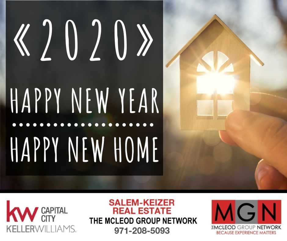 May the New Year bring you peace, love and prosperity