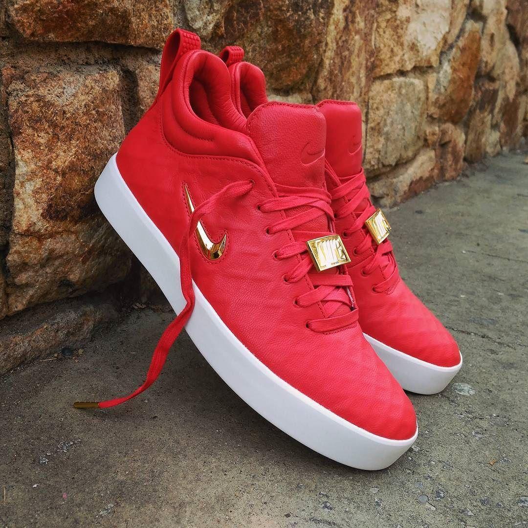 pretty nice 0be70 f9609 Nike Tiempo Vetta 17