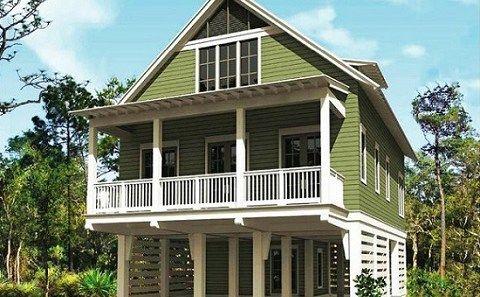 Pin de jorge provoste en casas pinterest casas y pinturas for Casas de madera de dos pisos