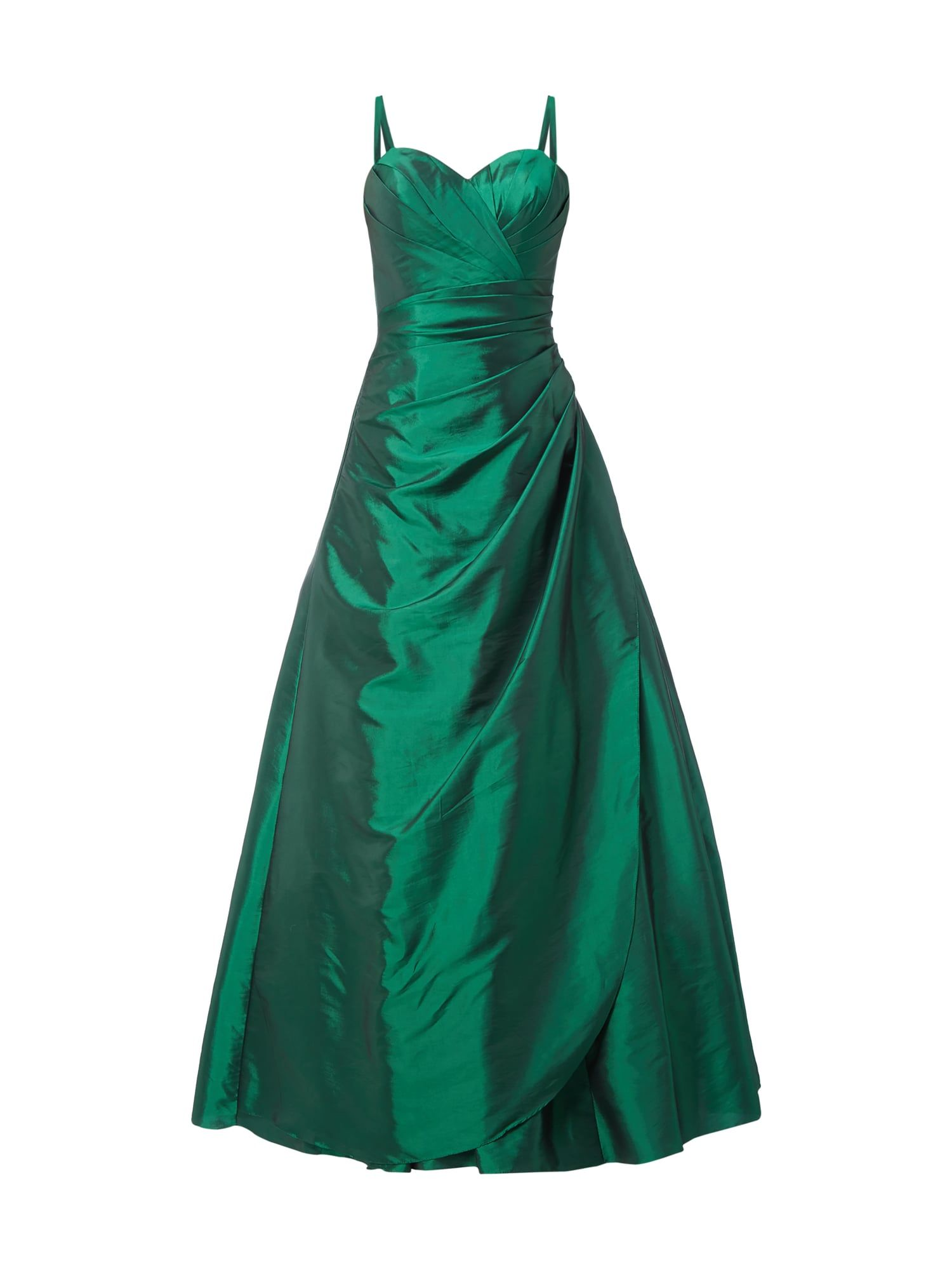 Magic Nights ball gown from Peek & Cloppenburg  Abendkleid