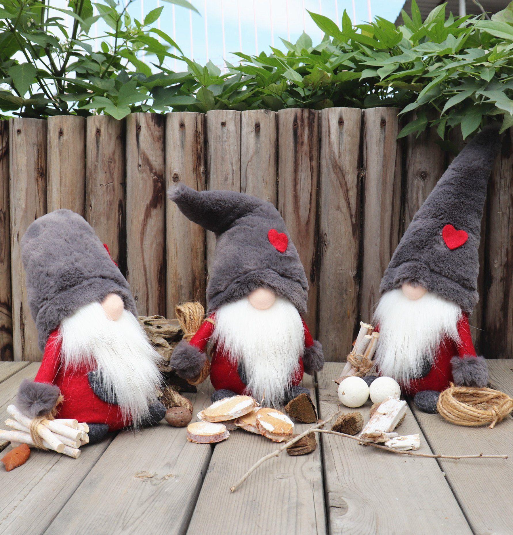 Dwarf Mythology Norse Mythology Norse Mythology