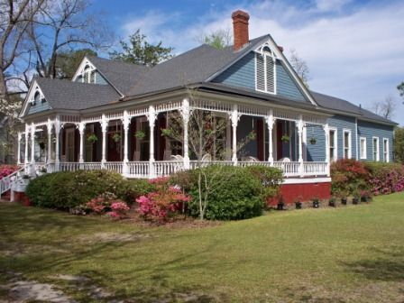 Alabama Property Location Old Houses For Sale And