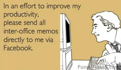 Interoffice Memos Pinanita Natale On Funny Galore  Pinterest  Humor