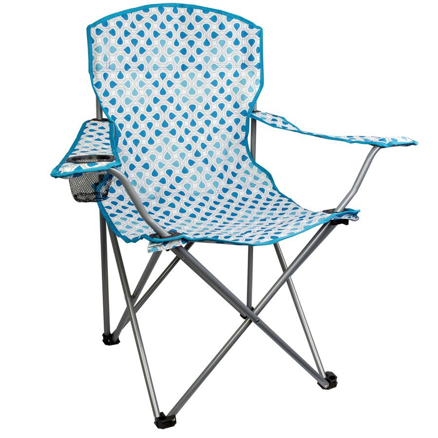 Festival Folding Chair Grey Mesh Office Raindrop Camping Chairs Pinterest