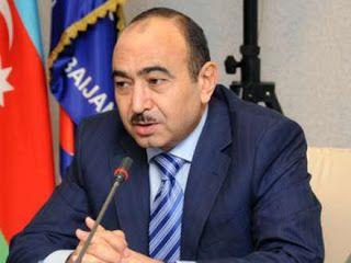 Vətənsevərlər Prezidentin Koməkcisi Vaxt Gələcək Azərbaycan ə Fictional Characters John Character