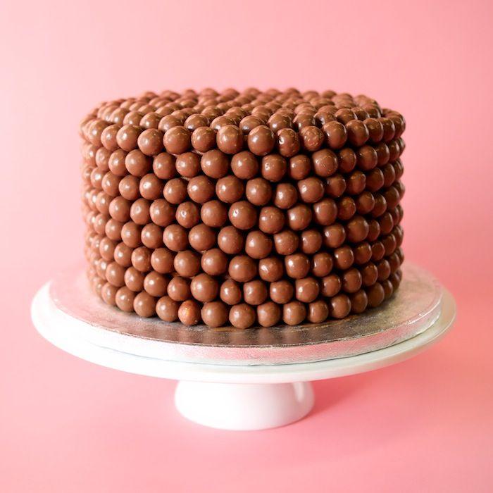 Maltesers Cake Google Search B A K I N G Pinterest Cake