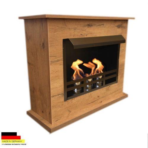 Chimenea Hogar Fuego Fireplace Caminetti Cheminee Gel Bio Etanol