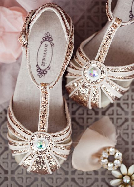 f7eb6234539f Pin by Maxine Chang on Sofa | Flower girl shoes, Little girl shoes ...
