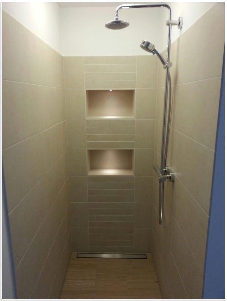Badezimmer Inspiration:Exquisit Badezimmer Spots Design ...