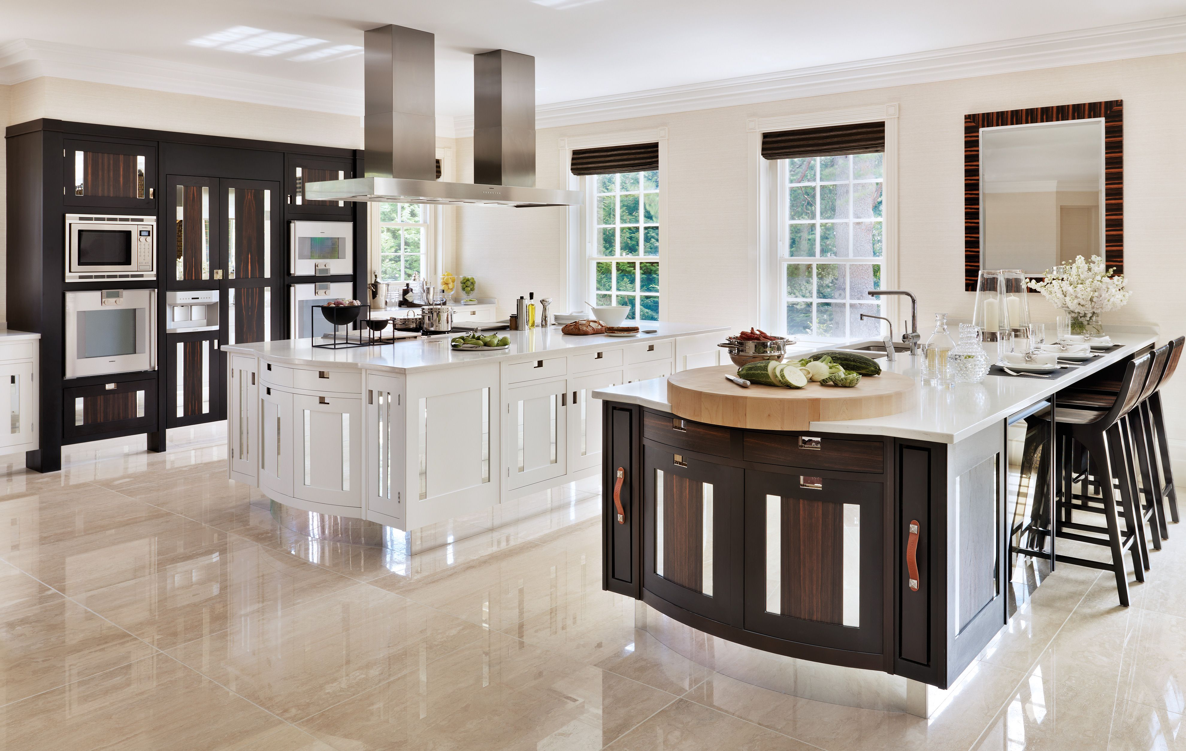 Marvelous kitchen photos about remodel home design styles interior