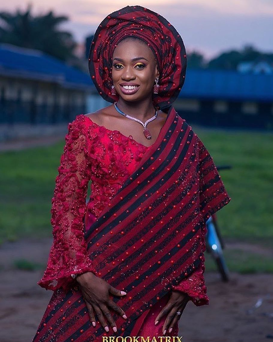 Pin by miracle onyemaobi on second attire for wedding pinterest