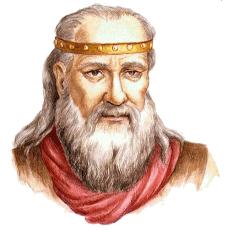 Sámova říše - ŠKOLÁKOV