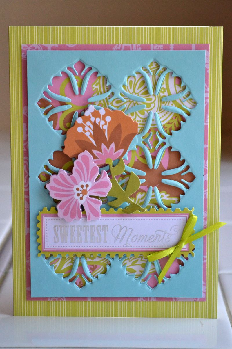 Need Diy Ideas For Scrapbooking Cardmaking Or Paper Crafts Find