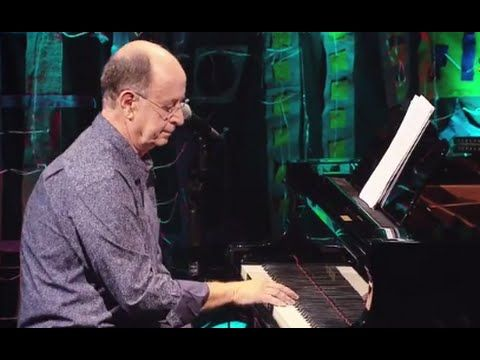 #TimelessThursday - Brazilian composer and pianist Antonio Adolfo live - playing his own compositions, as well as those of Dizzie Gillespie, Coltrane & Chick Corea, in a beautiful & stirring hour long show.    I featured him last week on #WorldWiseWednesday, which generated some positive response - but I was surprised so many people had never heard of him.  So - here his is with his personal blend of straight ahead jazz fused with Brazilian rhythms.  Enjoy!   https://youtu.be/7YXyYeSk-Gc