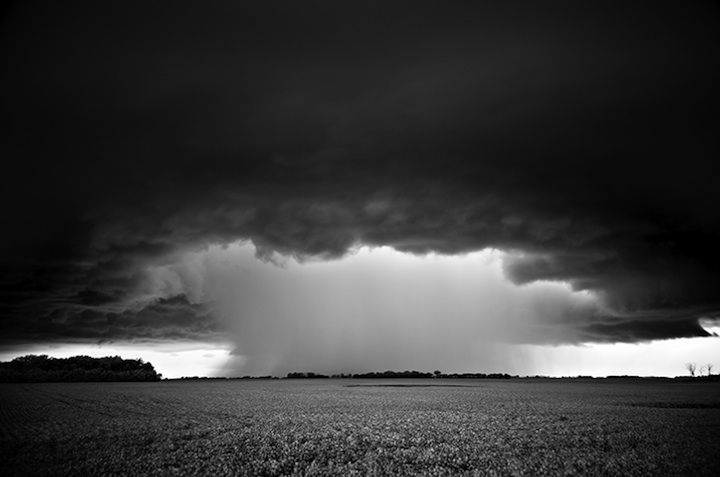 Mitch Dobrowner's spectacular storm pictures: see more at http://www.mitchdobrowner.com/