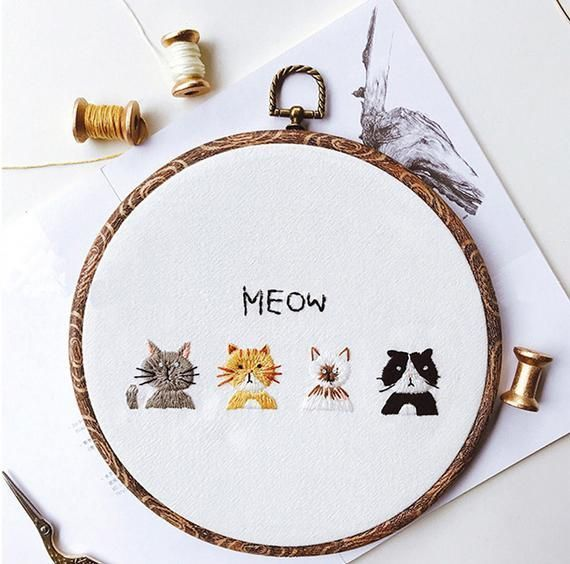 Your place where you can buy and sell everything handmade -  Your place to buy and sell everything handmade #everything #dem #Handmade #Your #to buy   - #buy #Embroidery #EmbroideryPatterns #everything #HandEmbroidery #HandEmbroideryPatterns #handmade #place #sell #where