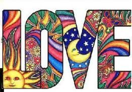 Image result for hippie