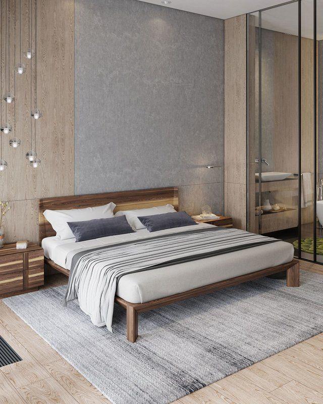 Furniture Ideas In 2019