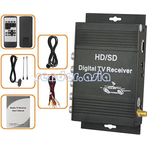 Mini1080p Hd Media Player Manual