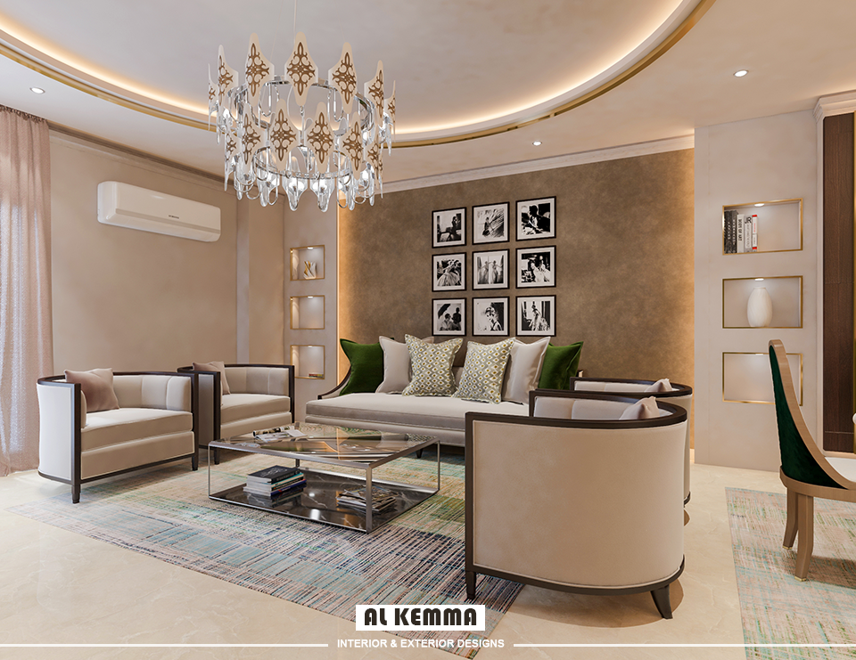 Home design decor interior exterior reception elegance innovation also rh pinterest