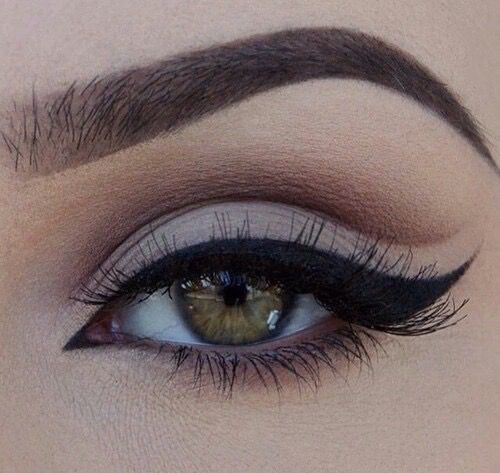 Tumblr Makeup Goals Google Search Http Miascollection