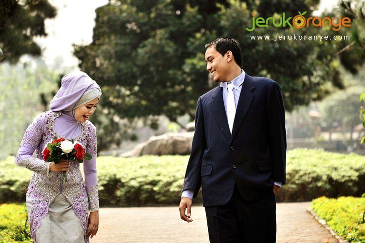 64 Foto Prewedding Muslim Outdoor Unik Sealkazz Blog Muslim Manusia Romantis